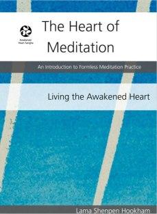 Heart-Of-Meditation-Lama-Shenpen-Hookham