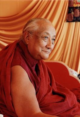 Dilgo Khyentse Rinpoche MRicard 72dpi